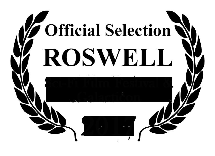 Official-Selection-Festival-Laurels-2017-Black.png
