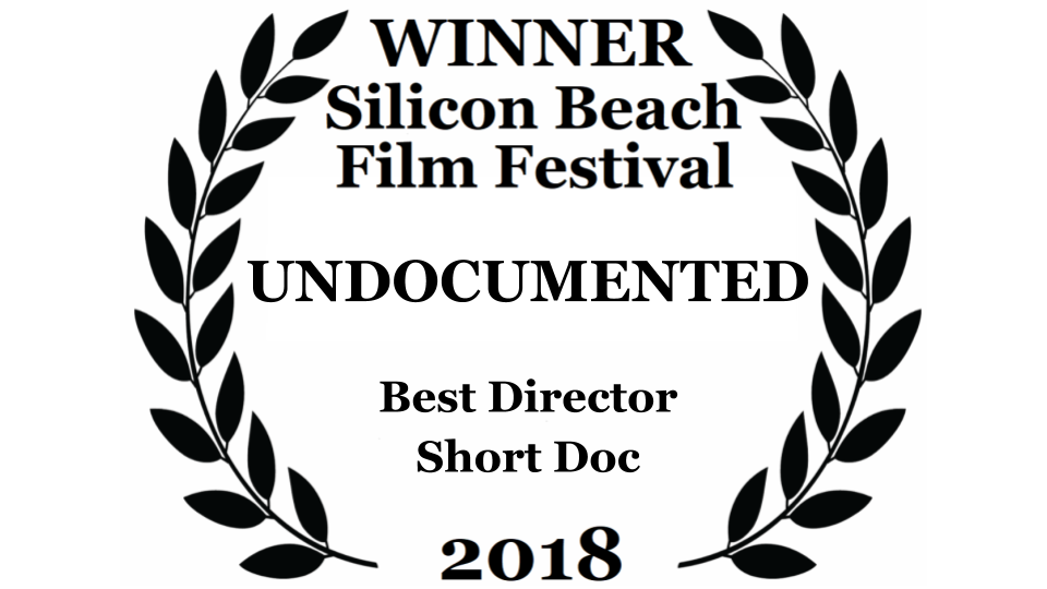 SILICON-BEACH-laurel-Film-Festival-2018-Winners-20.png