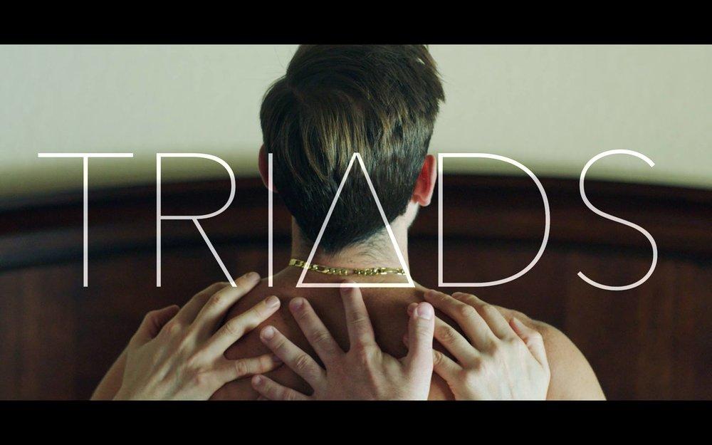 triads.jpg