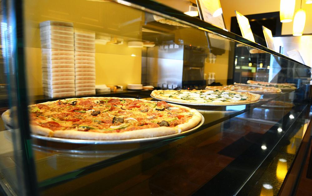 fiore_pizza.jpg