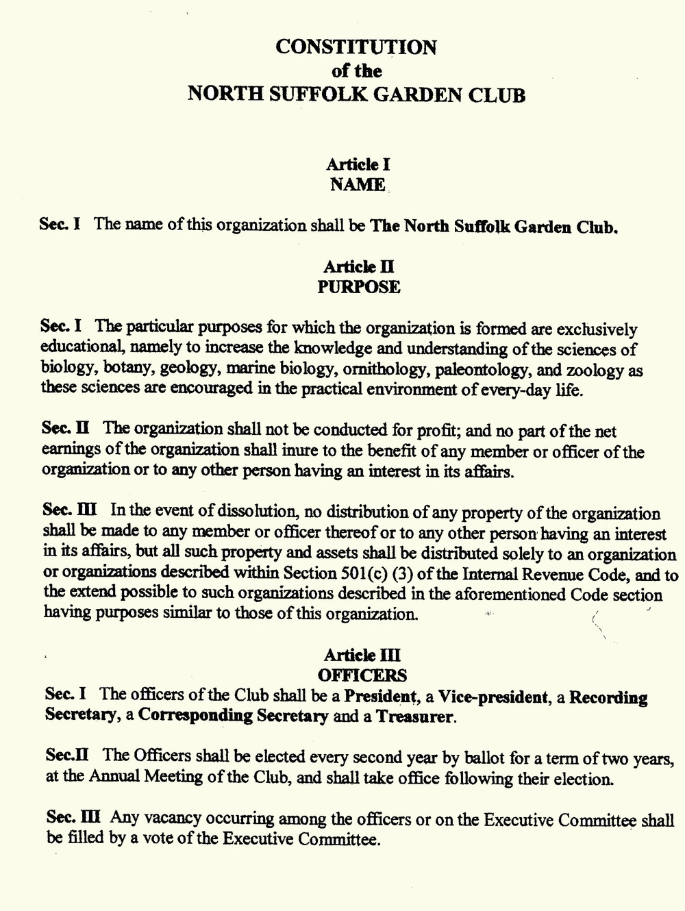 NSGC Constitution003_Page_1.jpg