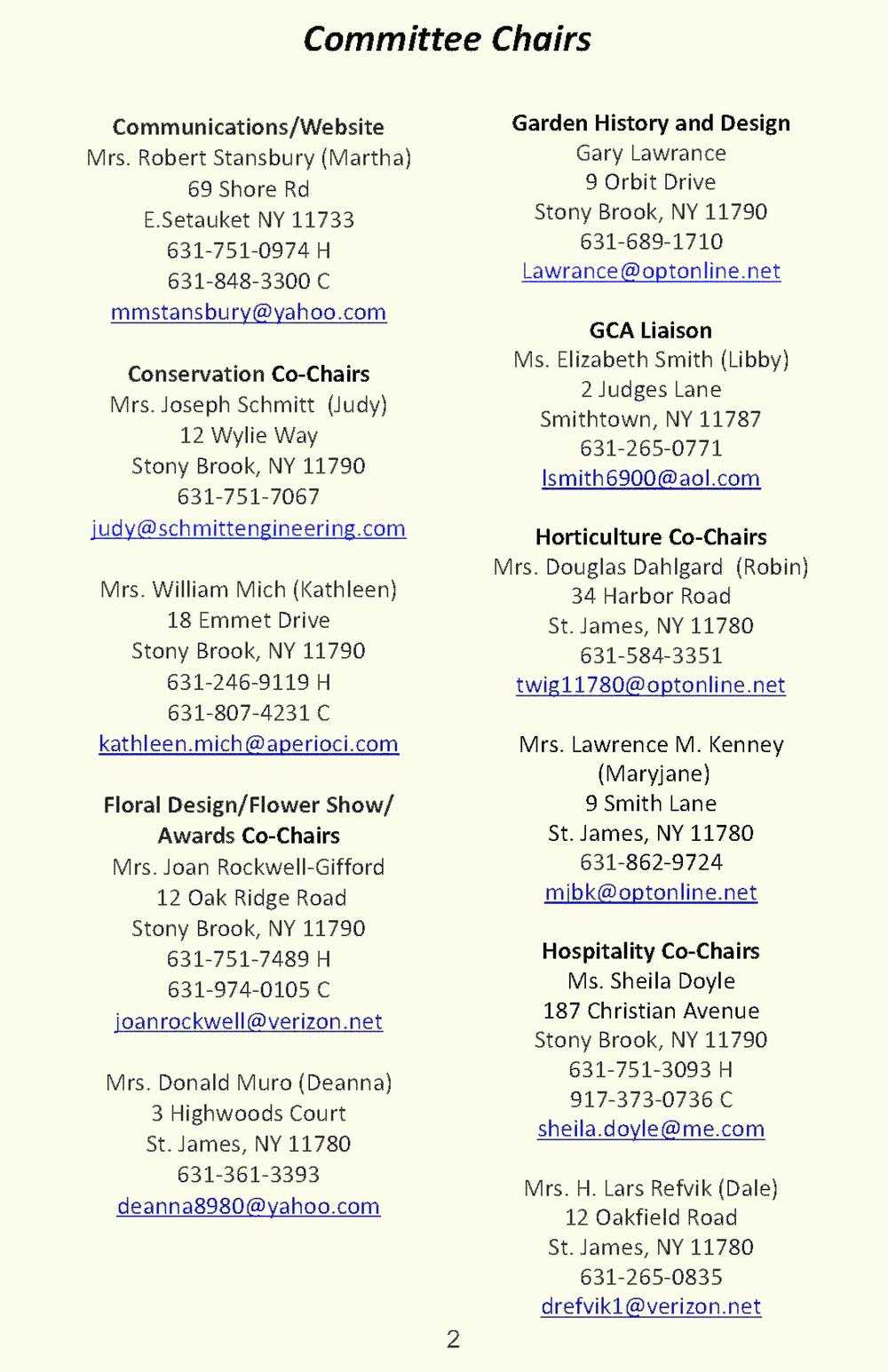 Member Page 2.jpg