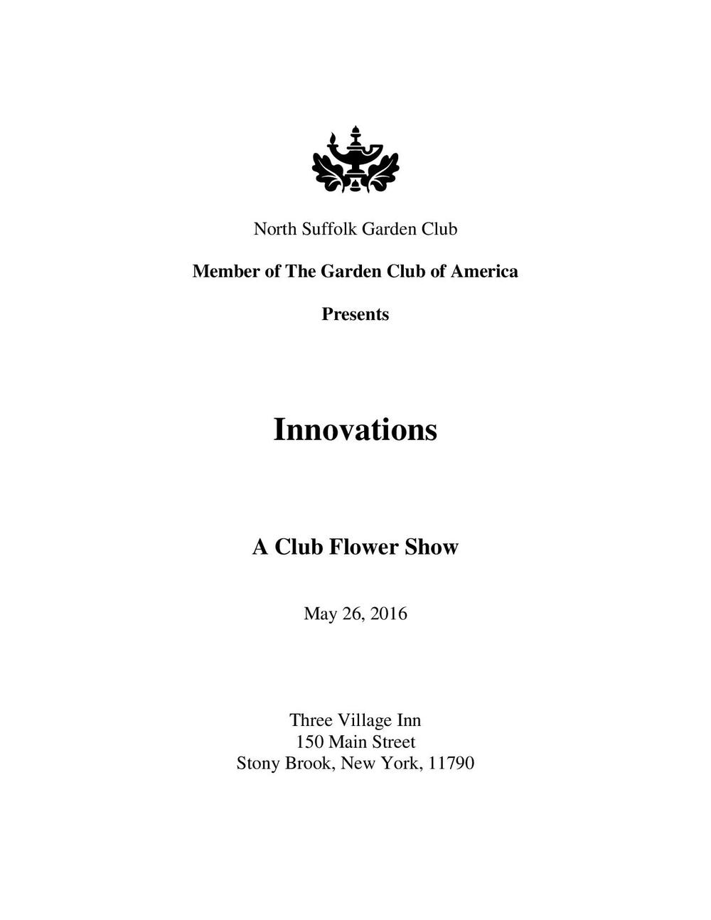 Innovations Flower Show Schedule 2016 3-page-002.jpg