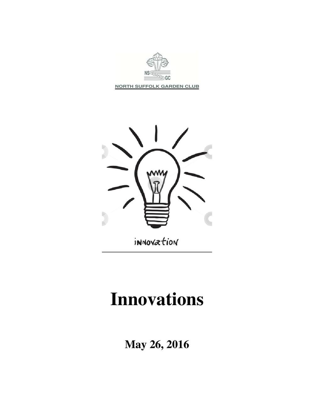 Innovations Flower Show Schedule 2016 3-page-001.jpg