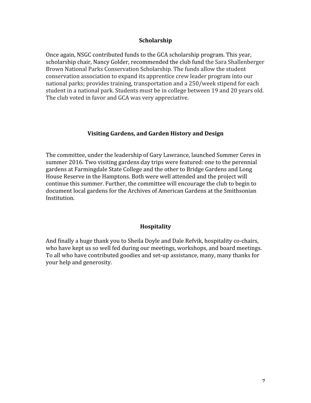 NSGC Annual Report-07.jpg