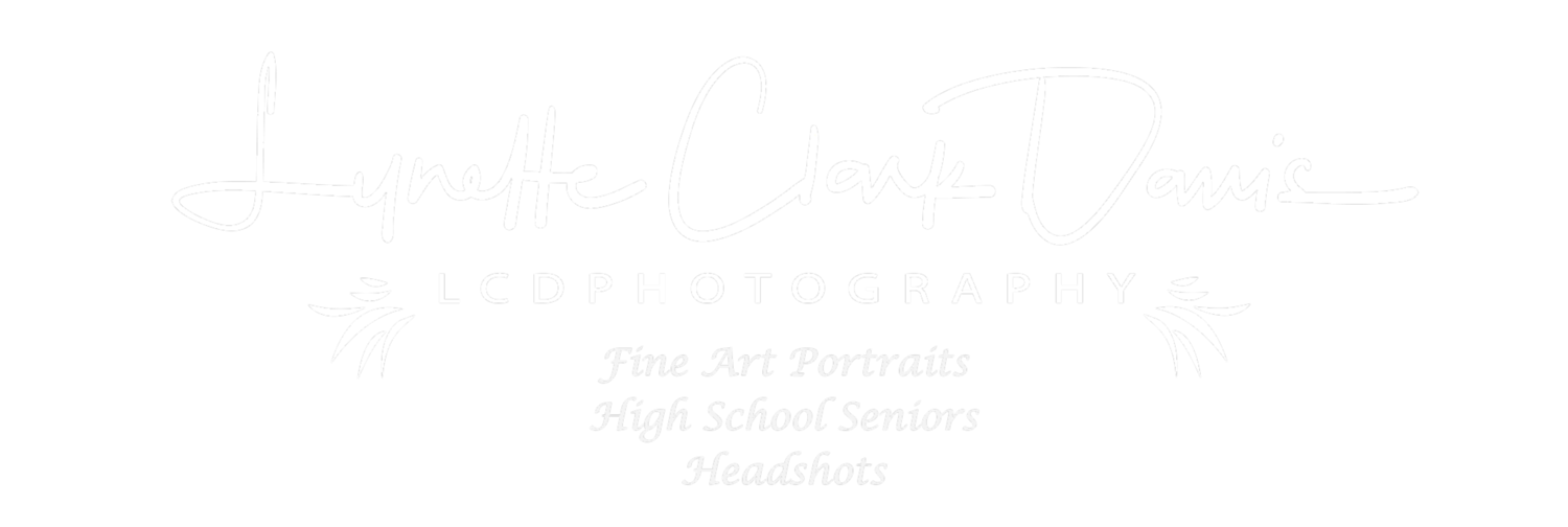 Decatur-Atlanta Seniors-Headshots-Portraits Photographer | Fine Art Photography