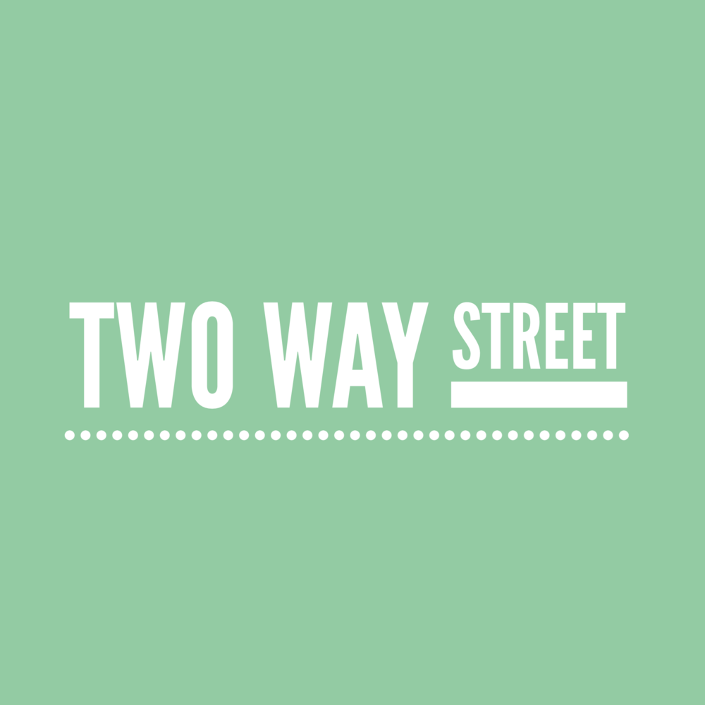 twoway