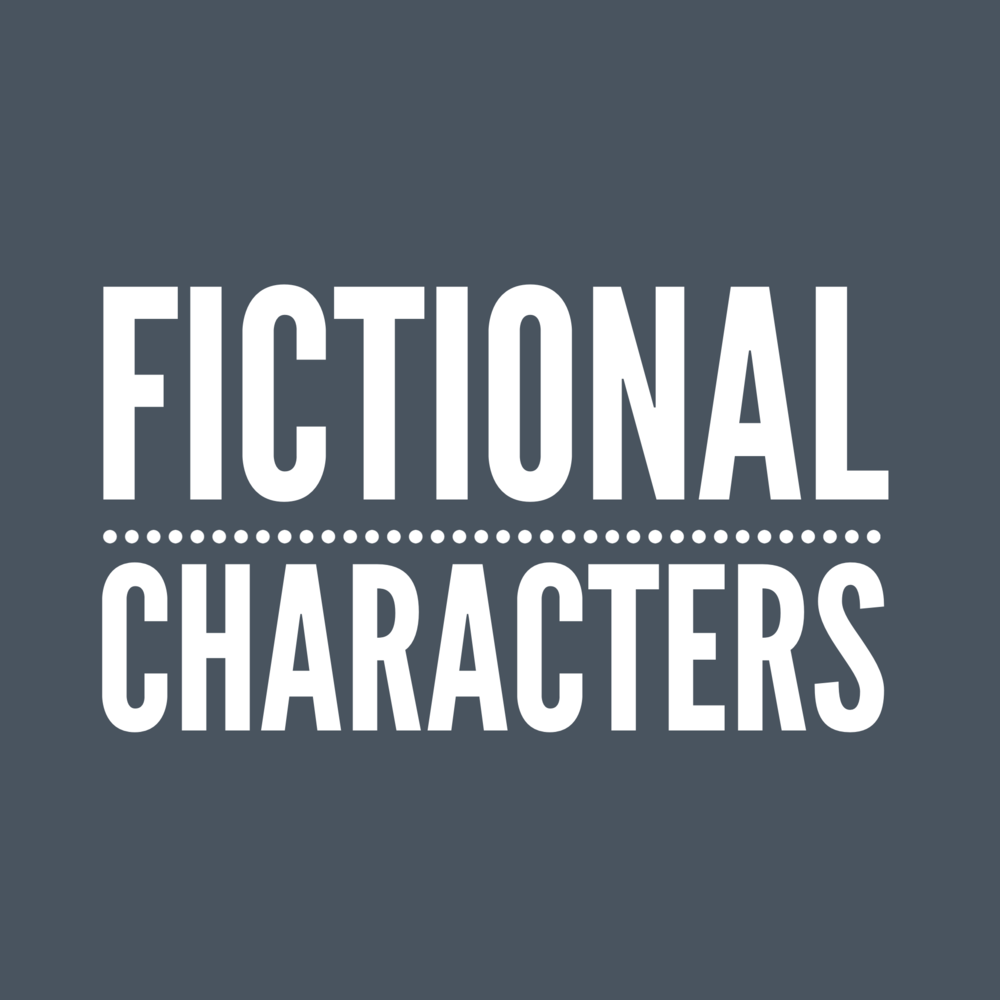 fictional