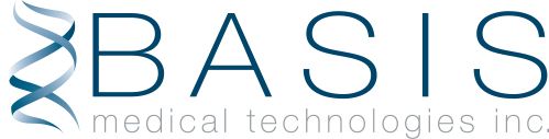 Basis Medical Technologies, inc.