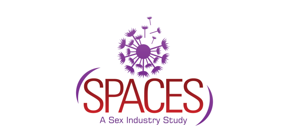 (size-test)-SPACES-logo-website.png