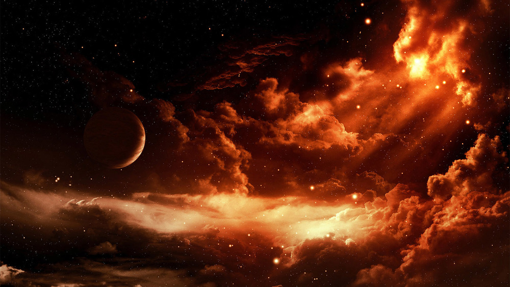 space_orange.jpg