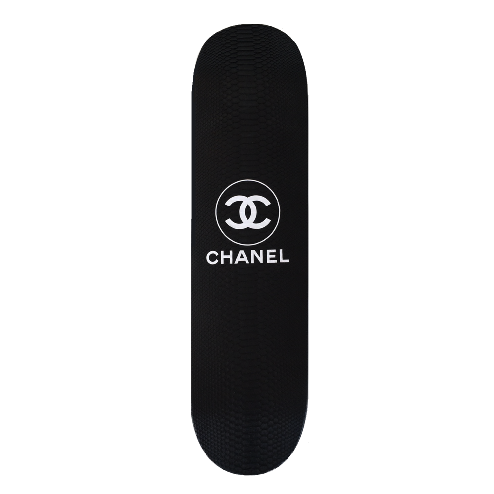 chanel skateboard white background.png