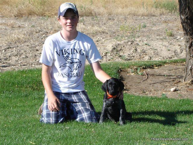 08-Bradleys dog Blitz 019.jpg