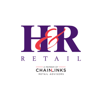 HnRretail_2w.png