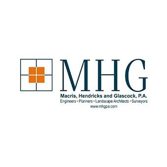 MHG_w.jpg