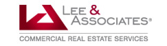 Lee and Associates Inc.