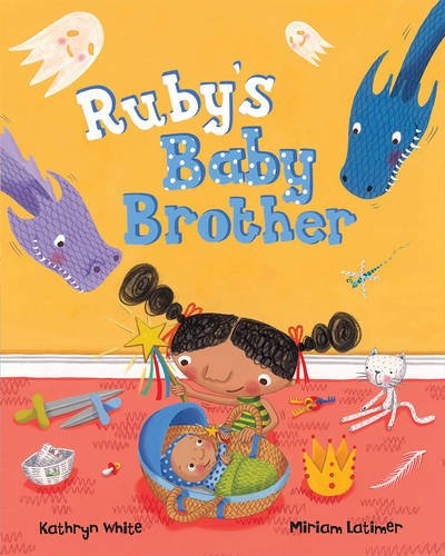 rubys-baby-brother.jpg