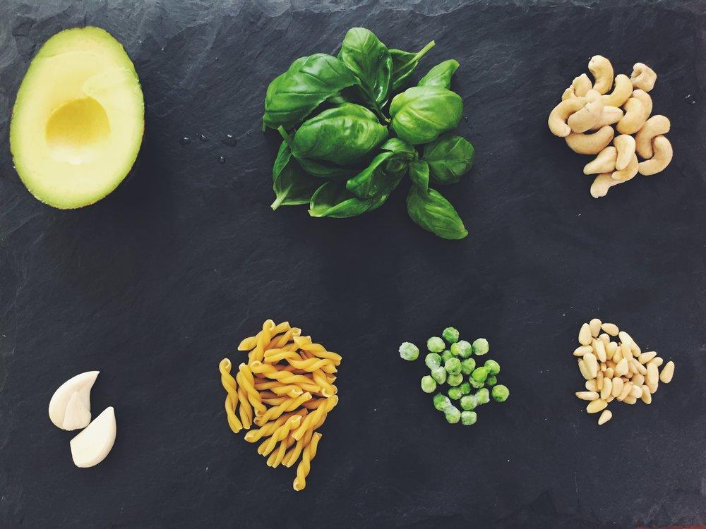 PestoIngredients.JPG