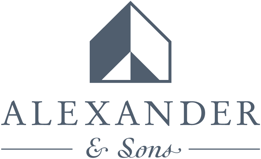 Alexander & Sons orthodontic management consulting