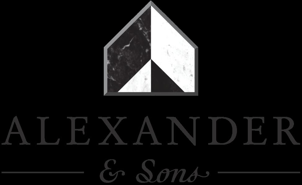 Alexander & Sons Orthodontic Consultants – Testimonials