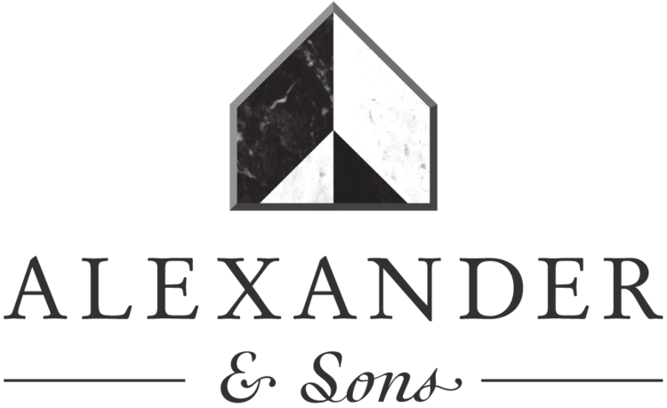 Alexander & Sons Orthodontic Consultants