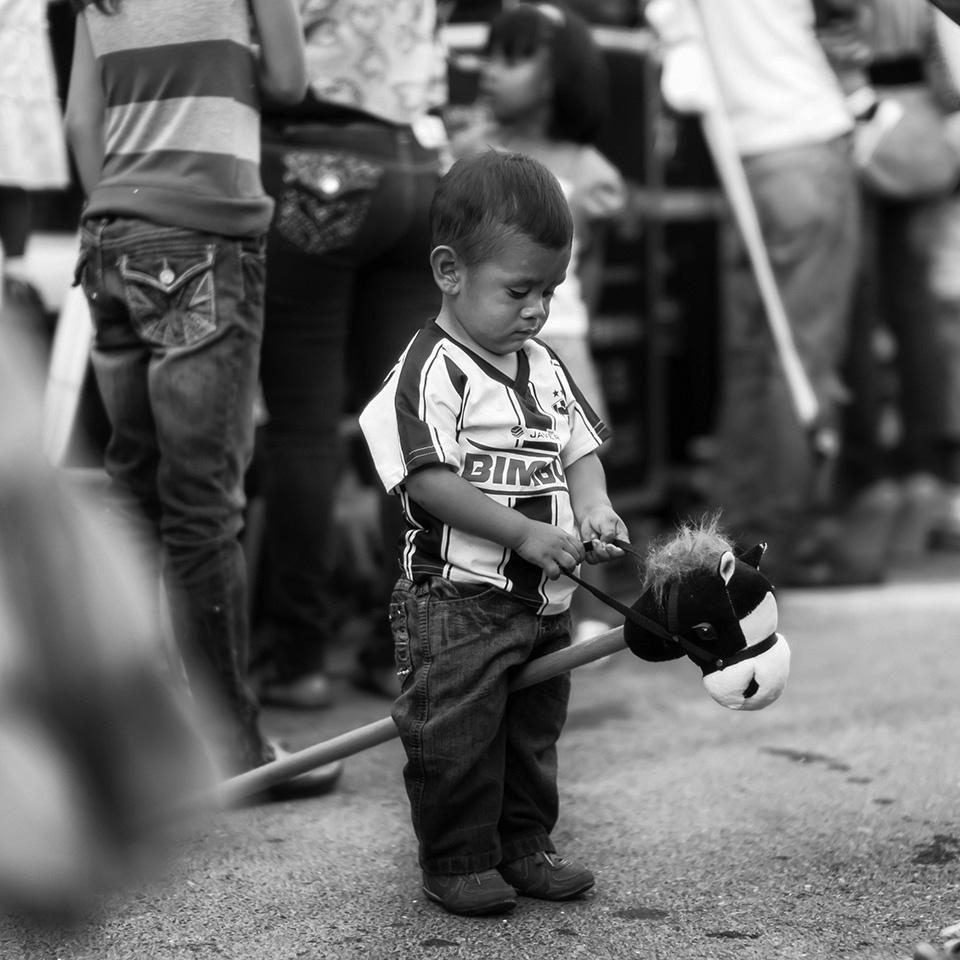 why should i love you  San Nicolas : Mexico2013