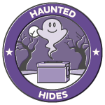 HauntedHides_ProfileBadge_vFINAL.png?for