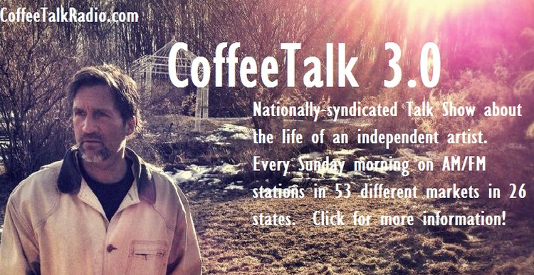 CoffeeTalk 3.0