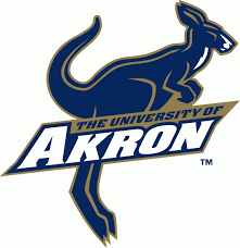 akron2.png
