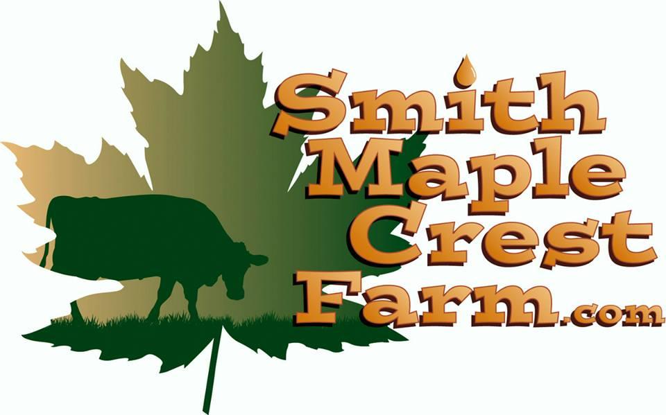 smithfarm2.jpg