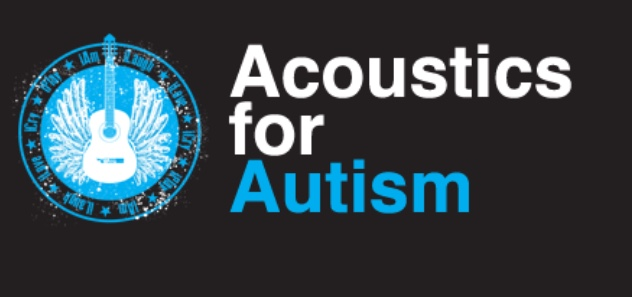 Acoustics for Autism has partnered with the #LIVIN Country Charity Concert and TV Pilot Screening.  Be sure to make plans for the 10th Annual Acoustics for Autism in March, 2017.