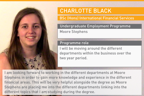 studentprofile-CharlotteBlack.png
