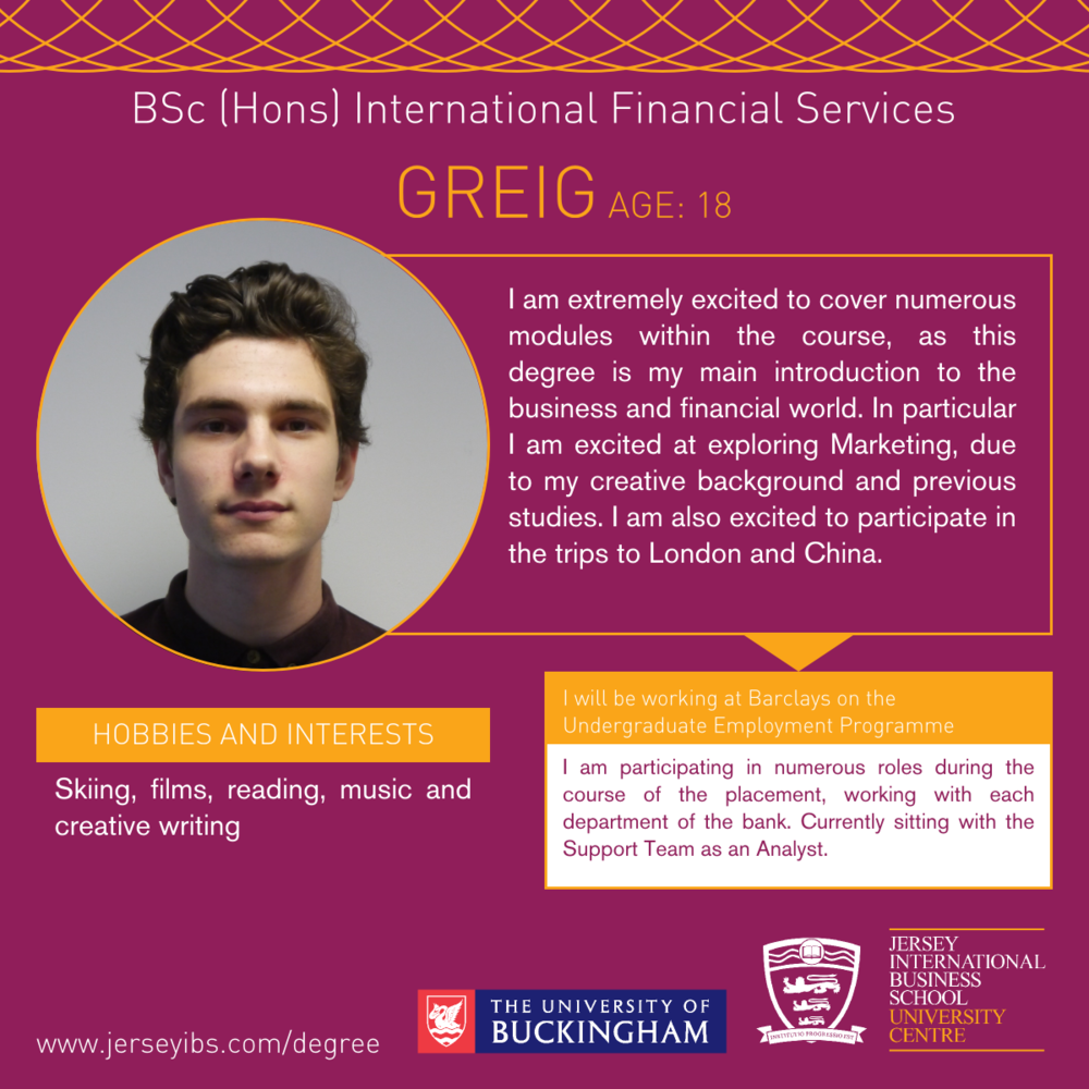 FB 2015 student profile Greig.png