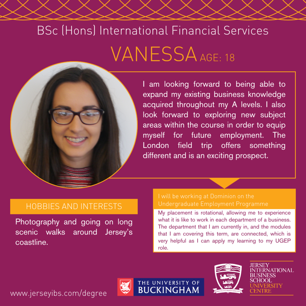 FB 2015 student profile Vanessa 2.png