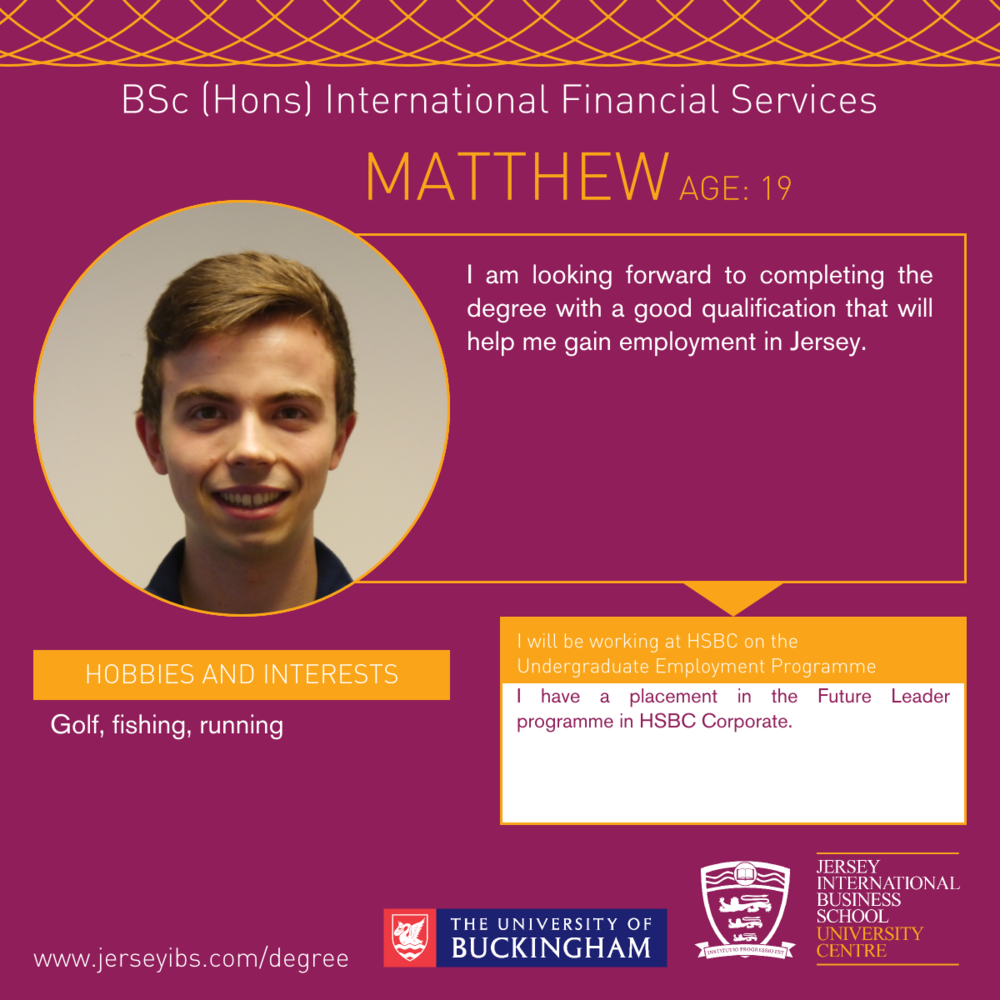 FB 2015 student profile Matthew Richards.png