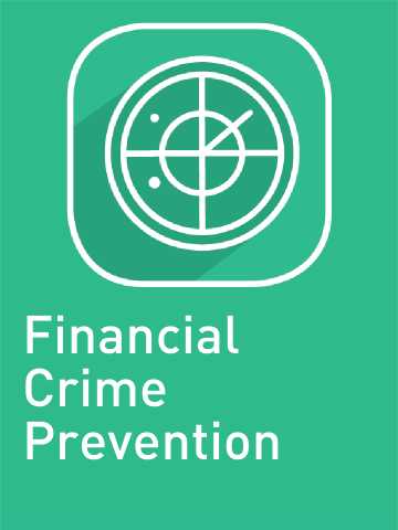Financial Crime Prevention