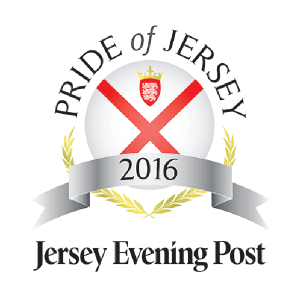 Pride of Jersey Teacher of the Year Chris Usher nomination