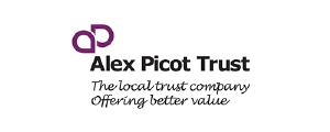 Alex Picot Trust Company