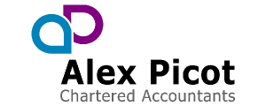 Alex Picot Chartered Accountants