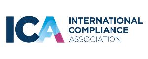 International Compliance Association (ICA)