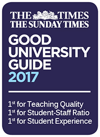 Times-and-Sunday-Times-logo-2017.jpg