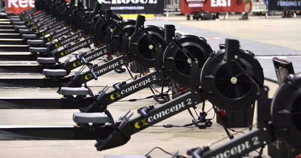 crossfit-games-concept2-row.jpg