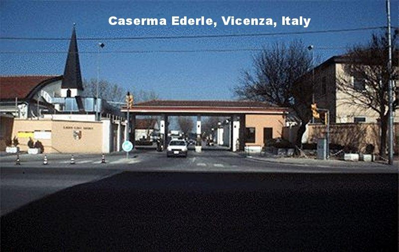 Caserma-Ederle_inst2485.jpg