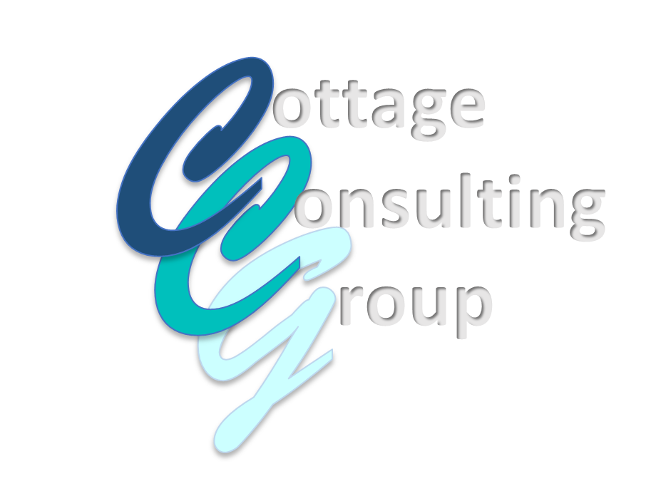 Cottage Consulting Group - An SBA Certified Woman Owned Small Business