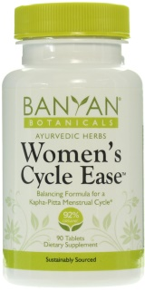 1371_Women's Cycle Ease