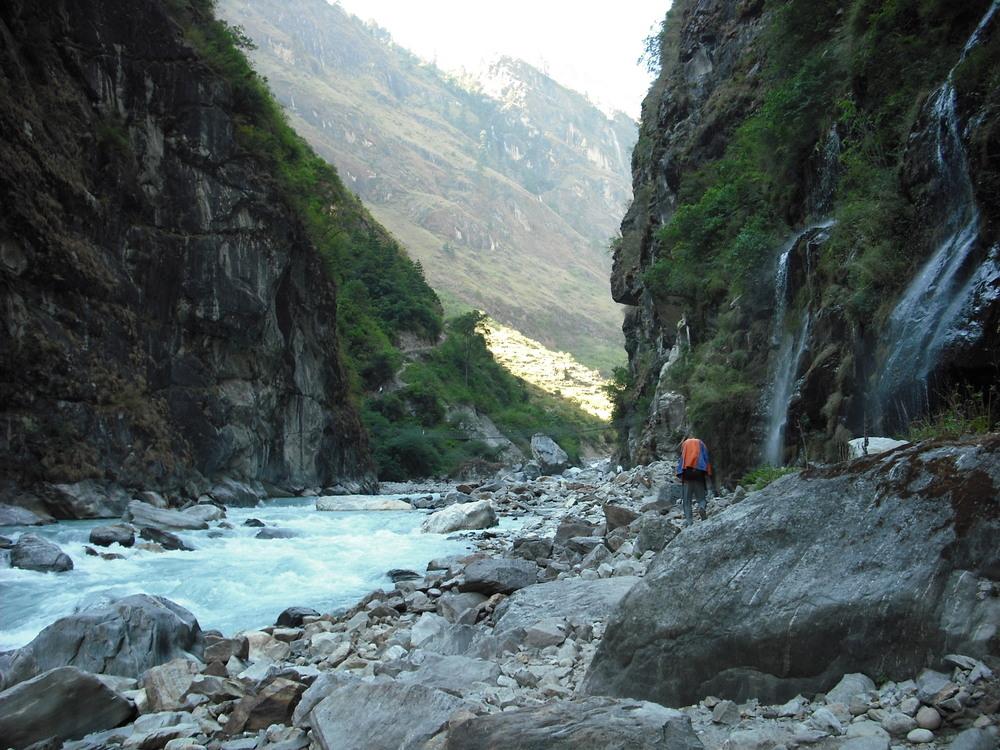 Nepal Fun2 052
