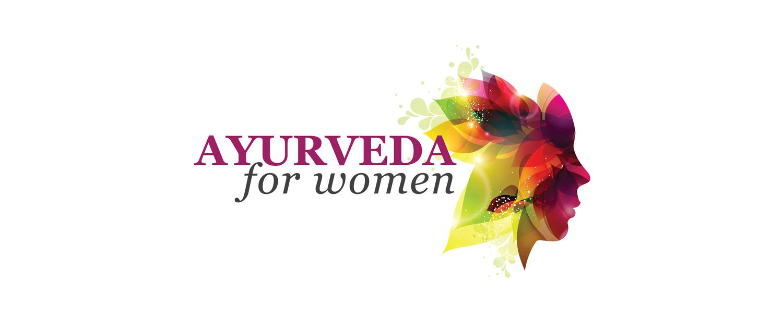 Ayurveda for women course faq mamayurveda ayurveda for women course faq xflitez Choice Image