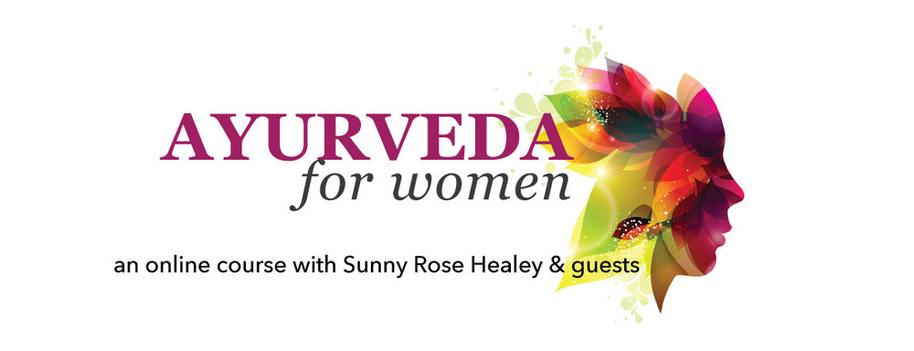 AyurvedaforWomen_logo.jpg