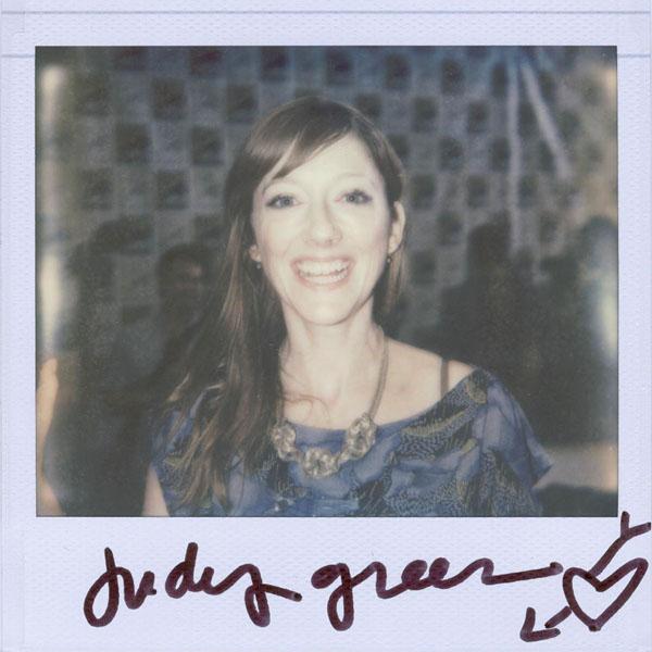 Judy Greer.jpg