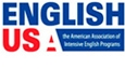 englishusa.jpg